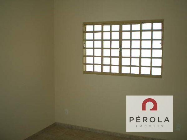 Casa geminada com 2 quartos - Bairro Setor Sol Nascente em Goiânia - Foto 10