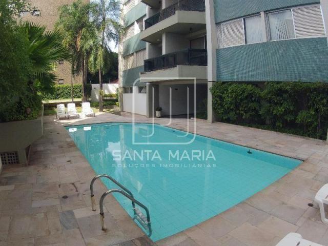 Apartamento à venda com 3 dormitórios em Higienopolis, Ribeirao preto cod:22649 - Foto 20