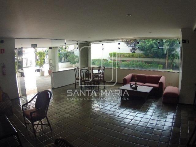 Apartamento à venda com 3 dormitórios em Higienopolis, Ribeirao preto cod:22649 - Foto 19