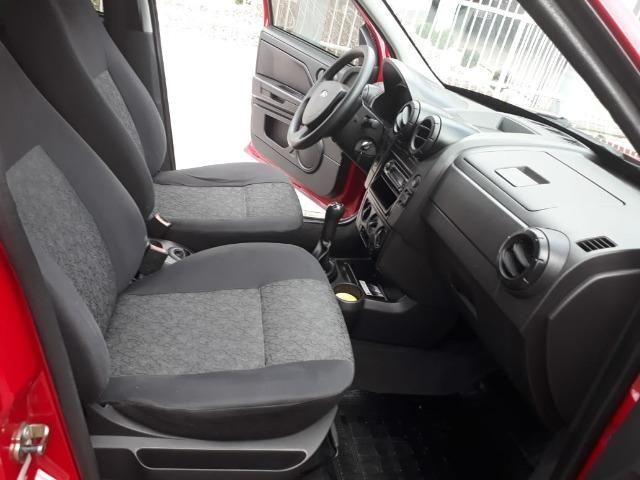 Ford EcoSport 1.6 2008 Completa - Foto 7
