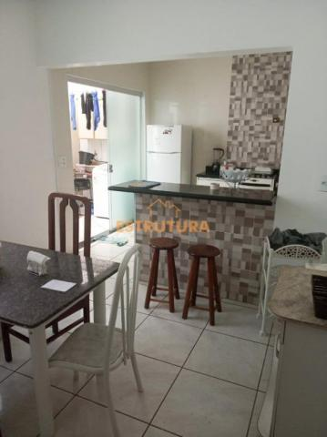Sala para alugar, 10 m² por R$ 500,00/mês - Centro - Rio Claro/SP