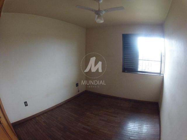 Casa para alugar com 4 dormitórios em Jd sumare, Ribeirao preto cod:32875 - Foto 20