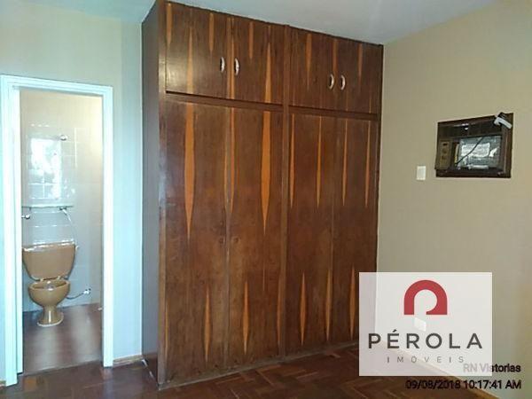 Apartamento com 1 quarto no APARTAMENTO. 903 ED. CARAVELAS - Bairro Setor Central em Goiâ - Foto 6