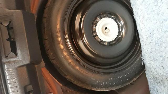 Ford Fusion 2.5 SEL 2011 com teto solar - Foto 18