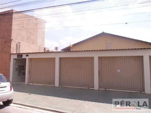Casa com 2 quartos - Bairro Setor Sudoeste em Goiânia