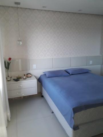 Residencial Edgard Vianna - Foto 11