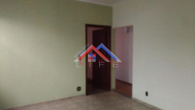 Casa para alugar com 3 dormitórios em Centro, Bauru cod:2810 - Foto 5
