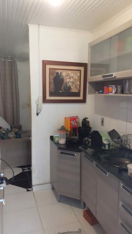 Casa no residêncial macauã - Foto 5