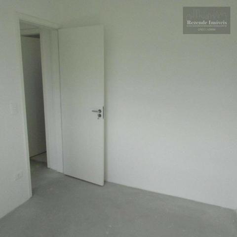 LF-AP1560 Excelente Apto com 2 dormitórios para alugar, 47 m² por R$ 700/mês - Curitiba/PR - Foto 8