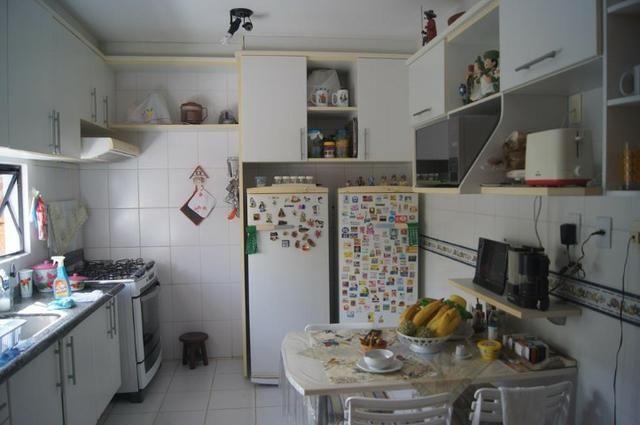 Vende-se Excelente Casa 2 suítes Cond. Vilas do Joanes - Foto 16