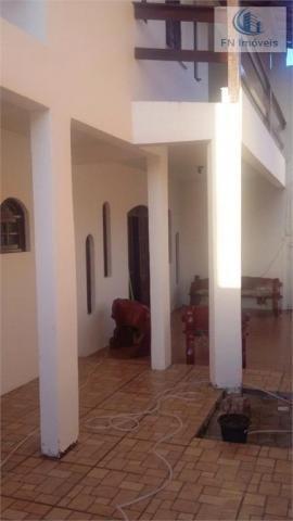 Casa para Venda em Salvador, Itapuã, 4 dormitórios, 1 suíte, 3 banheiros, 8 vagas - Foto 16