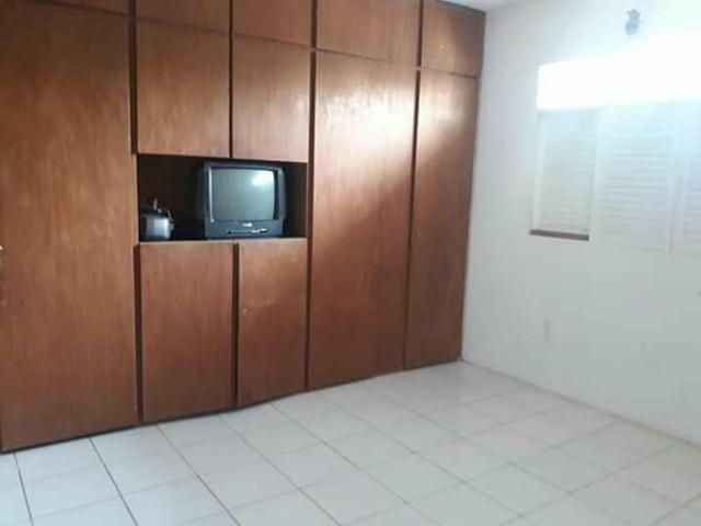 Bete vende casa com 6 quartos em Candeias - Foto 11