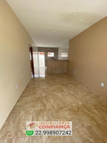 Casa em condomínio fechado! - Foto 10