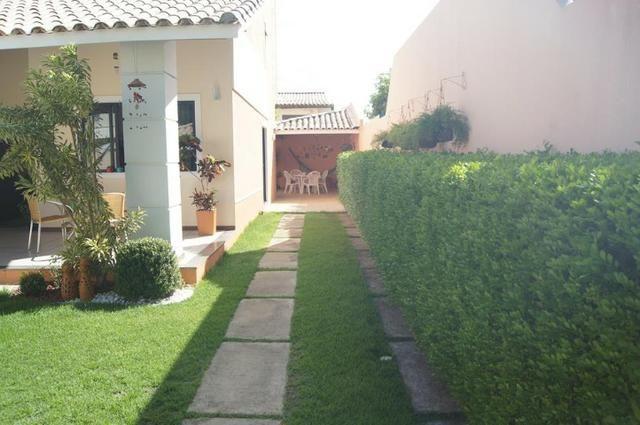 Vende-se Excelente Casa 2 suítes Cond. Vilas do Joanes - Foto 4