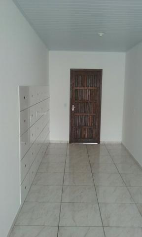 Linda casa no Florais (bairro Floresta) - Foto 13