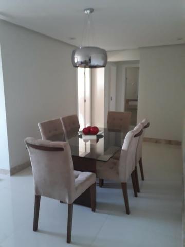 Residencial Edgard Vianna - Foto 8