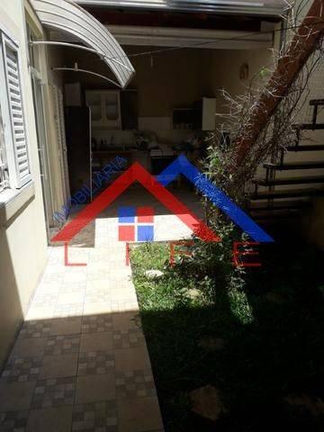 Casa à venda com 3 dormitórios em Vila souto, Bauru cod:3018 - Foto 14