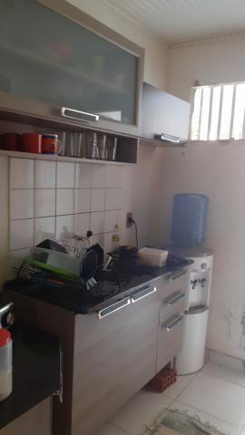 Casa no residêncial macauã - Foto 4