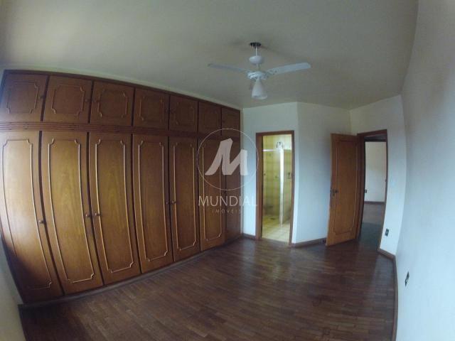 Casa para alugar com 4 dormitórios em Jd sumare, Ribeirao preto cod:32875 - Foto 17