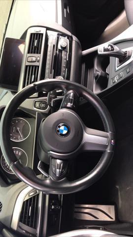 BMW M140i 2017 com 16km financiamos aberto a negociações!!! - Foto 10