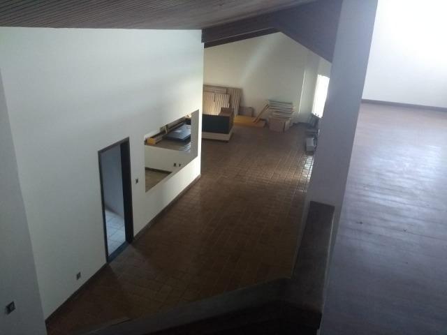 Casa Av. Sambaquis - Foto 2