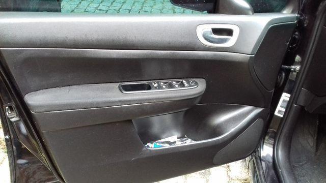 Peugeot 307 - Foto 18