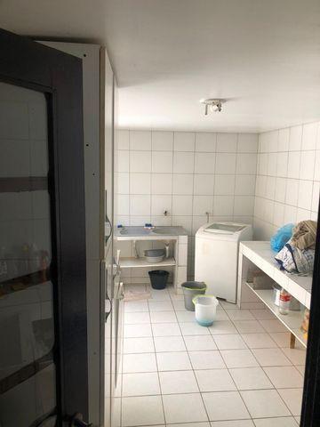 Casa a venda na Cohab 6 - Lider Imobiliária - Foto 10
