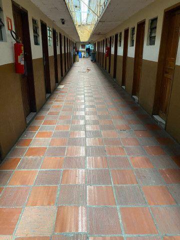 Vendo ou troco Hotel - Foto 9