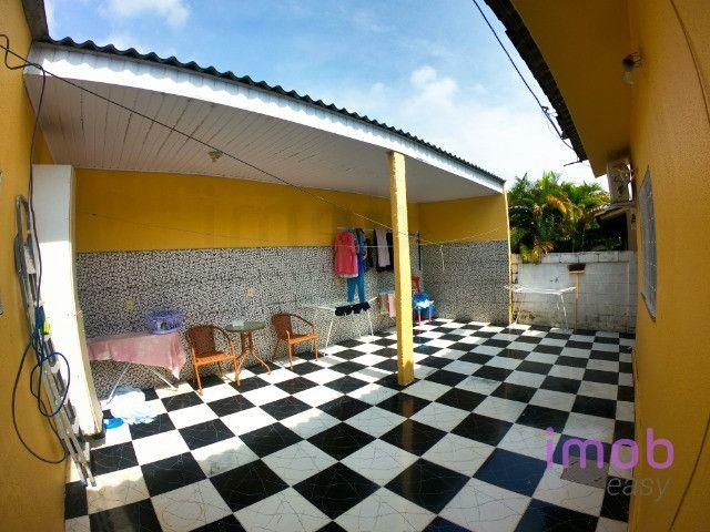 Casa Cond. Amazon Village ,3 Quartos sendo 1 Suíte ,Semi-Mobiliado - Foto 17