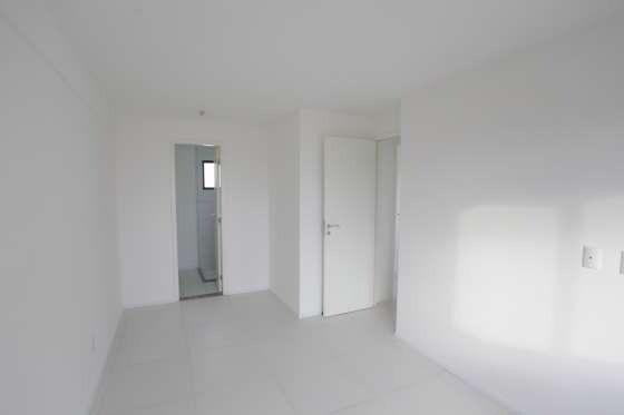 Apartamento no Guararapes - Foto 15