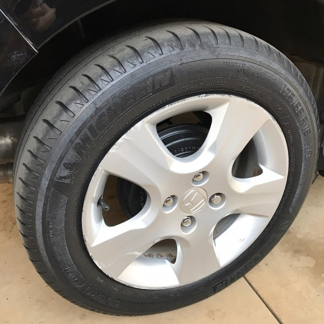 Honda Fit Aut Multimídia - Carro de Família - Já com placa nova - Foto 8