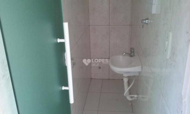 Casa com 3 dormitórios à venda, 182 m² por R$ 450.000,00 - Chácaras de Inoã (Inoã) - Maric - Foto 19