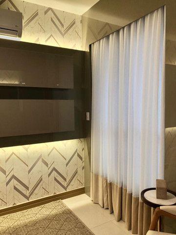 Apartamento Residencial Clube no Três Barras - Foto 16