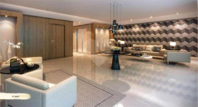 Apartamento à venda com 3 dormitórios cod:603-IM461438 - Foto 18