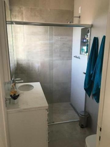 Melhor preço! Apartamento Central - Próximo ao Colégio Pelotense - Foto 9
