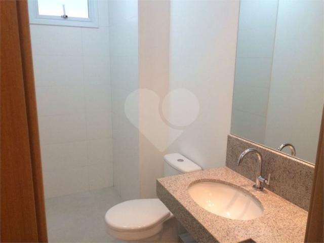 Apartamento à venda com 3 dormitórios cod:603-IM461438 - Foto 10