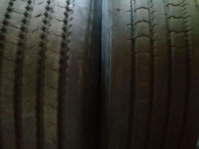 Excelentes PNEUS p/ Caminhão, pneu 750 900 1000 1100 - Foto 7