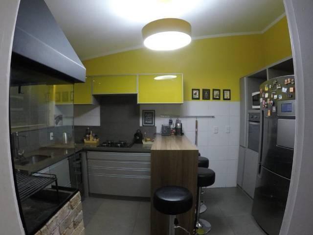 Melhor preço! Apartamento Central - Próximo ao Colégio Pelotense - Foto 11