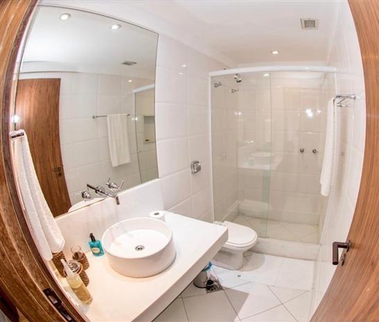 Loft à venda com 2 dormitórios em Ipanema, Rio de janeiro cod:878857 - Foto 18