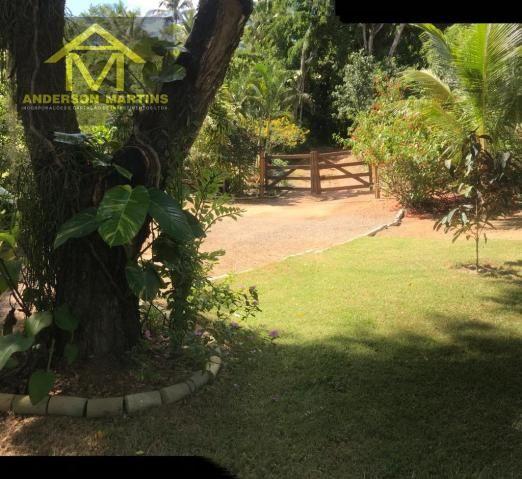 Chácara à venda com 3 dormitórios em Village do sol, Guarapari cod:15917 - Foto 3