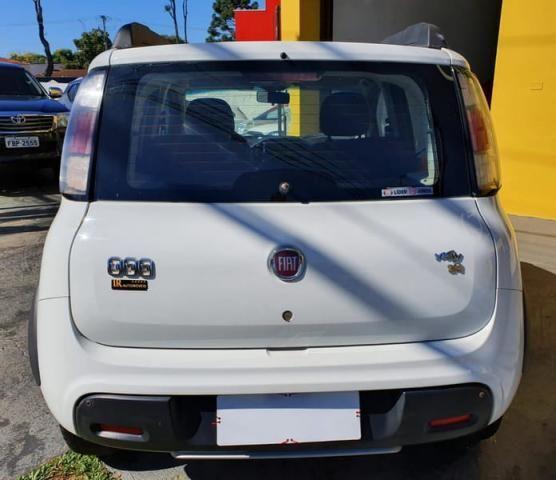 Fiat Uno Way 1.4 - Foto 4
