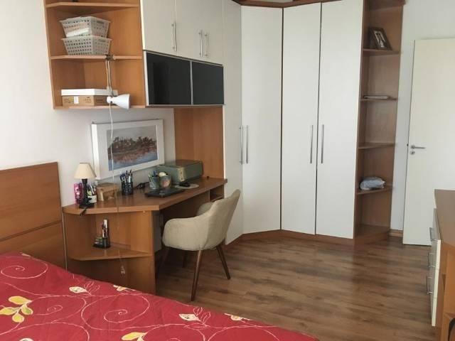 Melhor preço! Apartamento Central - Próximo ao Colégio Pelotense - Foto 10