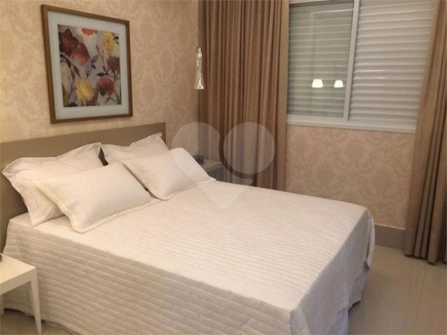 Apartamento à venda com 3 dormitórios cod:603-IM461438 - Foto 7