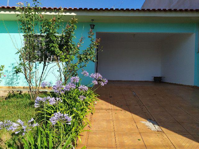 Casa com 1 suíte, 2 quartos - Foto 2