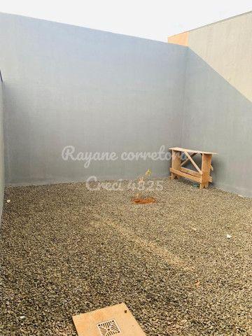 Nova 3 quartos são Conrado av Leão Zardo - Foto 13