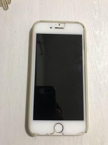 IPhone 6s 36 GB