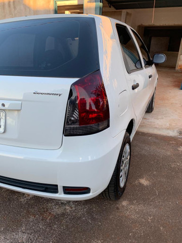 Fiat Palio 1.0 Economy Fire 8V  - Foto 4