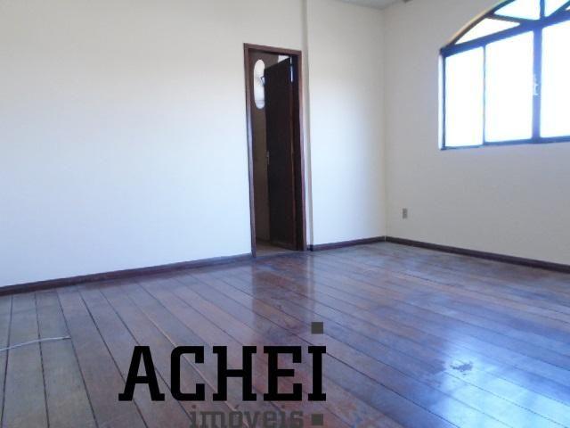 Apartamento para alugar com 3 dormitórios em Centro, Divinopolis cod:I03713A - Foto 2