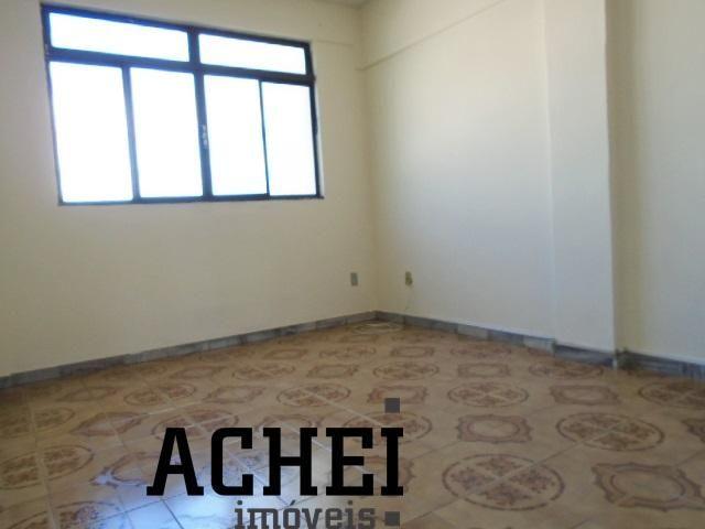 Apartamento para alugar com 3 dormitórios em Centro, Divinopolis cod:I03713A - Foto 6