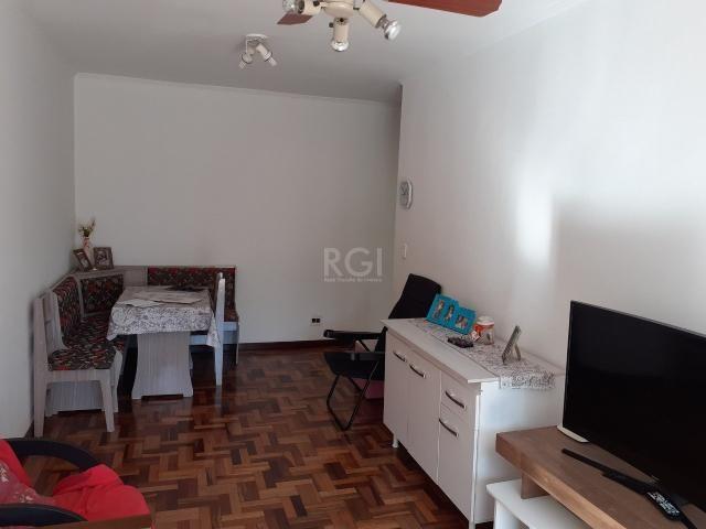 Apartamento à venda com 2 dormitórios em Vila ipiranga, Porto alegre cod:KO13579 - Foto 2